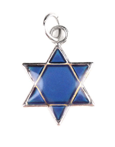 bijoux juifs
