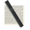 Insigne juif porte-Mezouzah