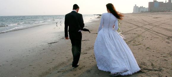 Mariage juif - 10 cadeaux pour les huturs hatanim