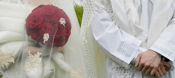 Qu'est –ce qu'un Kittel dans la tradition juive