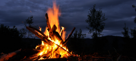 lag baomer coutumes traditions