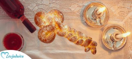 Quelle Segoula pour la Refoua chelema dans la tradition juive