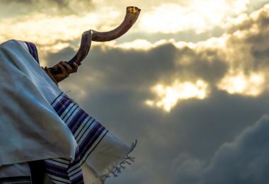 La signification du Shofar dans le judaïsme